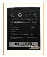 Аккумулятор HTC Desire 516 (BOPB5100) 1950 mAh Original