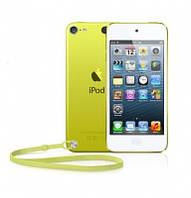 Мультимедийный портативный проигрыватель  Apple iPod touch 5Gen 64GB Yellow