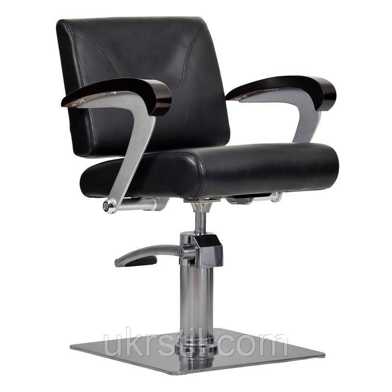 Парикмахерское кресло Kubik