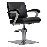 Парикмахерское кресло Kubik, фото 1