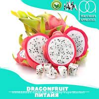 Ароматизатор TPA/TFA Dragonfruit Flavor (Драгонфрут) 5 мл