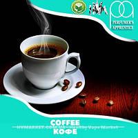 Ароматизатор TPA/TFA Coffee Flavor (Кофе)  5 мл