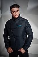 Куртка осенняя, весенняя, демисезонная ФАФ
