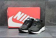 Кросівки nike huarache в Украине. Сравнить цены b83585ee74d00