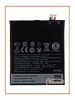 Аккумулятор HTC Desire 626 (BOPKX100) 2000 mAh Original