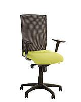 Комп'ютерне крісло EVOLUTION R TS PL64 NS, фото 1