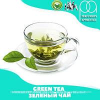 Ароматизатор TPA/TFA Green Tea Flavor (Зелёный чай) 5 мл