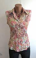 Стильная Блуза от X-Mail Размер: 48-M, L