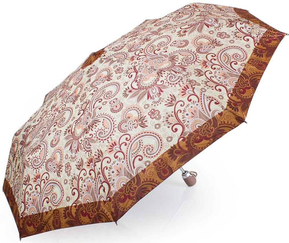 Зонт женский автомат AIRTON  Z3955-2325, антиветер
