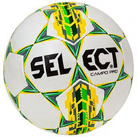 Мяч для футбола Select Campo Pro (размер 3)