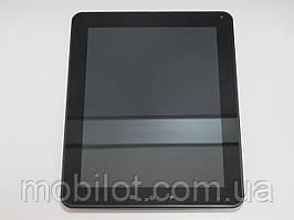 Планшет ViewSonic ViewPad 10e (VS14445) (PZ-4182)