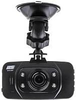 Автомобильный видеорегистратор  RS DVR-205F