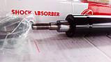 Амортизатор (вкладыш) передний Ланос, Сенс Aurora, фото 2