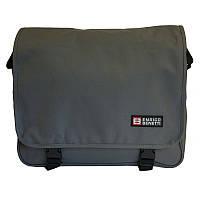 Мужская сумка Enrico Benetti Eb54442012