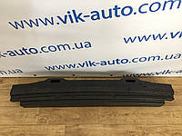 Пенопласт заднего бампера VW Volkswagen Jetta 5С6