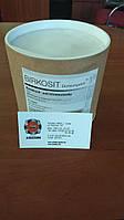 Birkosit (уплотнительная паста, герметик-прокладка 900 C°, до 250 бар)
