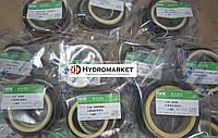 Ремкомплект гидроцилиндра стрелы CAT E325C, фото 1