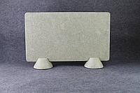 Филигри медовый (ножки-конусы) 282GK5FI411 + NK411
