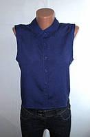 Блуза от Bik Bok Идеальна для Базового Гардероба Размер: 48-L