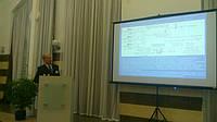 Презентация Расходомеры-счётчики газа РГ-ОНТ