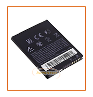 Аккумулятор HTC Desire SV T326e (BD42100) 1400 mAh