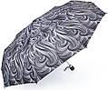 Шикарный зонт-автомат женский AIRTON Z3955-2359, цвет разноцветный. Антиветер!