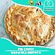 Ароматизатор TPA Pie Crust Flavor (Корочка пирога) 5 мл, фото 2