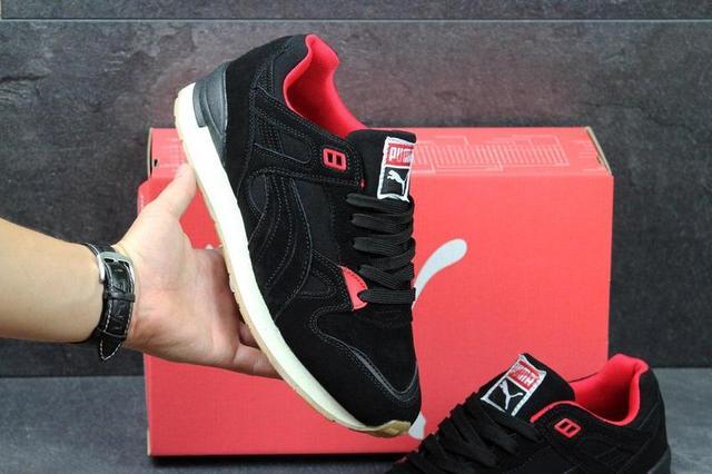 a35181041672c5 Якщо Ви шукайте круті, модні, якісні кросівки за низькою ціною, будьте  впевнені - це вони! Виробник: В'єтнам. Сезон: демисезонні. Розміри: 41 42  43 44 45