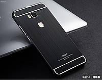 Чехол MSVII для Huawei Honor 5X