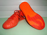 Футзалки детские adidas X15.3 IN J B33003, фото 5