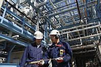 Сервисное обслуживание инженерного оборудования