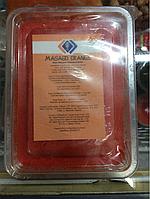 Икра Масаго Оранжевая 0,5 Dolphin