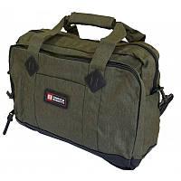 Мужская сумка Enrico Benetti Eb54497029