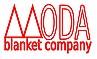 moda-blanket.com.ua