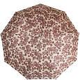 Женский зонт AIRTON Z3955-2377, автомат, антиветер, фото 2