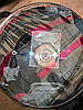 Казан-жаровня FRICO FRU-958 24 см, 4.4 л (мрамор), фото 3