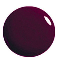 Лак для ногтей Jerden Gel Effect № 33 (бордо ( темно-рубиновый (9мл)