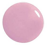 Лак для ногтей Jerden Gel Effect № 35 (пурпурно-розовый, очень светлый оттенок ) (9мл) , фото 2