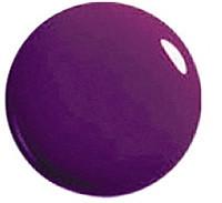 Лак для ногтей Jerden Gel Effect № 37 (красно-фиолетовый) (9мл)