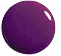 Лак для ногтей Jerden Gel Effect № 37 (красно-фиолетовый) (9мл) , фото 2