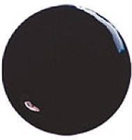 Лак для ногтей Jerden Gel Effect № 26 (темно-синий) (9мл) , фото 2