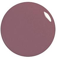 Лак для ногтей Jerden Gel Effect № 36 (красновато-пурпурный) (9мл)