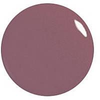 Лак для ногтей Jerden Gel Effect № 36 (красновато-пурпурный) (9мл) , фото 2