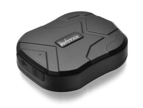 Автономний GPS трекер TK905