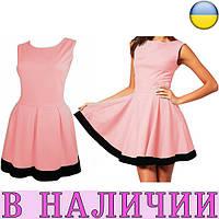 Женское платье Bucida! 13 цветов в наличии!, фото 1