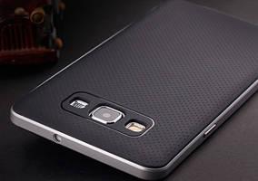 Чохол Ipaky для Samsung Galaxy J3