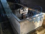 Модернизация автомобильных весов 12 метров 40 тонн (СВМ-А12-40), фото 2