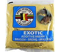 Добавка в прикормку Marcel van den Eynde ''Exotic''