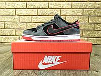 Мужские кроссовки Nike Dunk SB