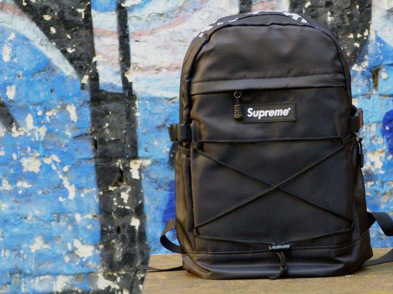 Рюкзак рк 2 купить наложенным платежом велорюкзак karrimor